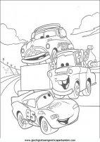 disegni_da_colorare/cars/cars_113.JPG