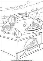 disegni_da_colorare/cars/cars_114.JPG