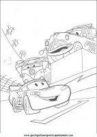 disegni_da_colorare/cars/cars_115.JPG