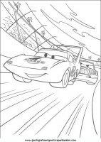 disegni_da_colorare/cars/cars_116.JPG