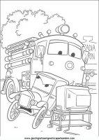 disegni_da_colorare/cars/cars_117.JPG