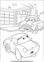 disegni_da_colorare/cars/cars_118.JPG