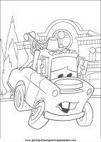 disegni_da_colorare/cars/cars_119.JPG