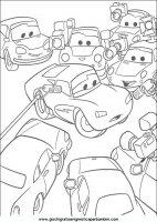 disegni_da_colorare/cars/cars_120.JPG