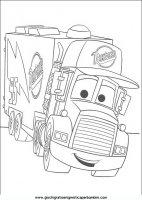 disegni_da_colorare/cars/cars_122.JPG