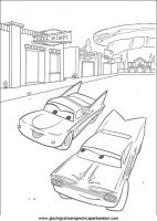 disegni_da_colorare/cars/cars_123.JPG