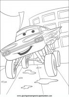 disegni_da_colorare/cars/cars_124.JPG