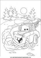 disegni_da_colorare/cars/cars_125.JPG