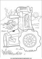disegni_da_colorare/cars/cars_126.JPG
