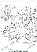 disegni_da_colorare/cars/cars_127.JPG