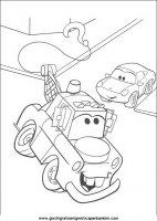 disegni_da_colorare/cars/cars_129.JPG