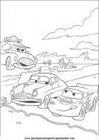 disegni_da_colorare/cars/cars_133.JPG