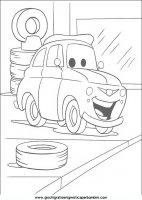 disegni_da_colorare/cars/cars_134.JPG