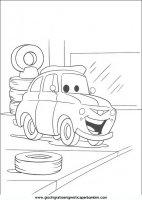 disegni_da_colorare/cars/cars_135.JPG