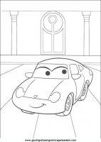 disegni_da_colorare/cars/cars_142.JPG