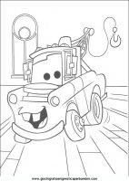 disegni_da_colorare/cars/cars_143.JPG