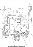 disegni_da_colorare/cars/cars_144.JPG