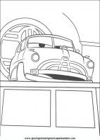 disegni_da_colorare/cars/cars_145.JPG