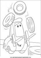 disegni_da_colorare/cars/cars_147.JPG