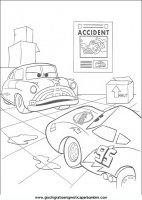 disegni_da_colorare/cars/cars_149.JPG