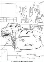 disegni_da_colorare/cars/cars_151.JPG