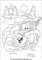 disegni_da_colorare/cars/cars_153.JPG
