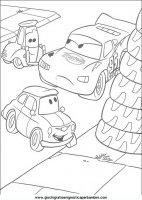 disegni_da_colorare/cars/cars_154.JPG