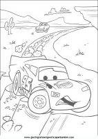 disegni_da_colorare/cars/cars_155.JPG