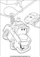 disegni_da_colorare/cars/cars_156.JPG