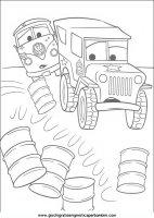 disegni_da_colorare/cars/cars_158.JPG