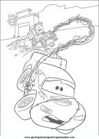 disegni_da_colorare/cars/cars_159.JPG