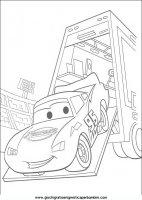 disegni_da_colorare/cars/cars_163.JPG