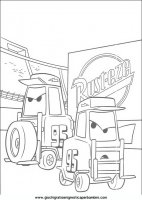 disegni_da_colorare/cars/cars_166.JPG