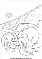 disegni_da_colorare/cars/cars_167.JPG