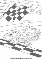 disegni_da_colorare/cars/cars_168.JPG