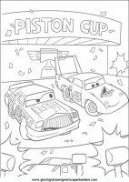 disegni_da_colorare/cars/cars_171.JPG
