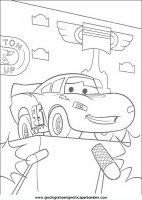 disegni_da_colorare/cars/cars_172.JPG