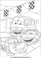 disegni_da_colorare/cars/cars_173.JPG