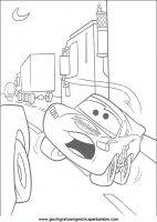 disegni_da_colorare/cars/cars_176.JPG