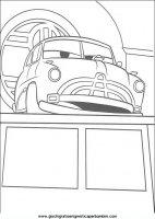 disegni_da_colorare/cars/cars_177.JPG