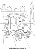 disegni_da_colorare/cars/cars_178.JPG