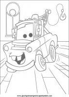 disegni_da_colorare/cars/cars_179.JPG