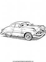 disegni_da_colorare/cars/cars_1800.JPG