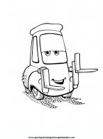 disegni_da_colorare/cars/cars_1801.JPG