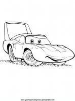 disegni_da_colorare/cars/cars_1802.JPG