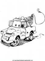 disegni_da_colorare/cars/cars_1803.JPG