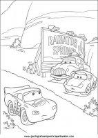 disegni_da_colorare/cars/cars_181.JPG