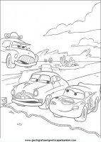 disegni_da_colorare/cars/cars_182.JPG
