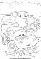 disegni_da_colorare/cars/cars_183.JPG
