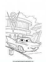 disegni_da_colorare/cars/cars_2.JPG